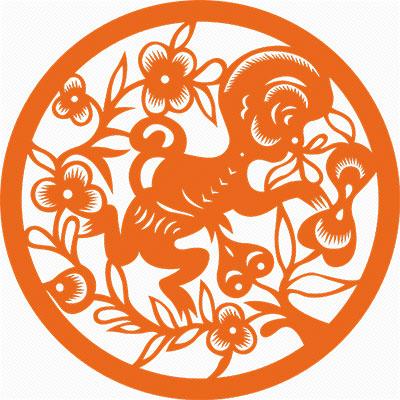 Маймуна - Китайски любовен хороскоп 5