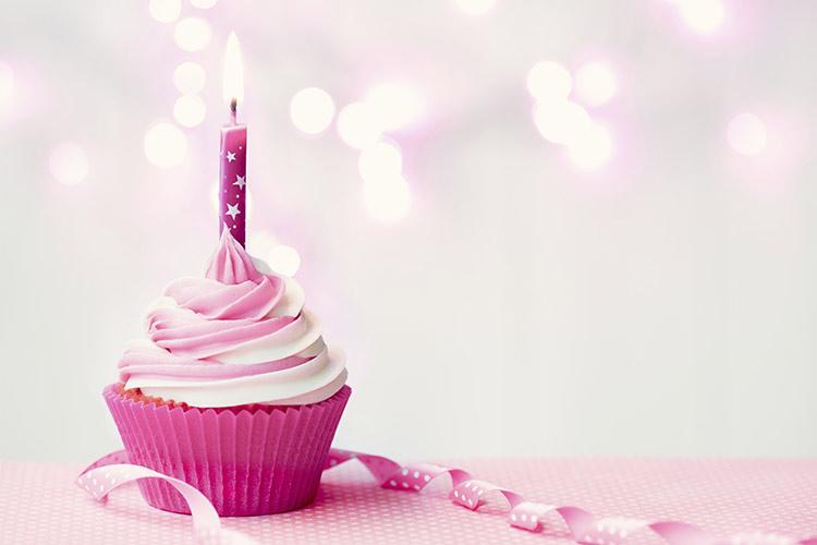 Пожелания за рожден ден, подходящи и за SMS 2