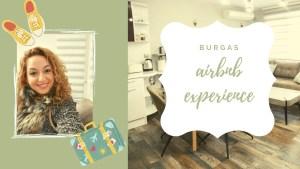airbnb_burgas
