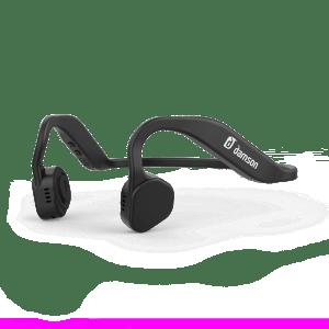 HeadBones X