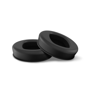 Replacement Ear Cups ANC V1