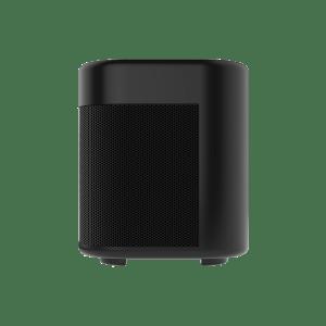 S-Cube Wireless Speaker