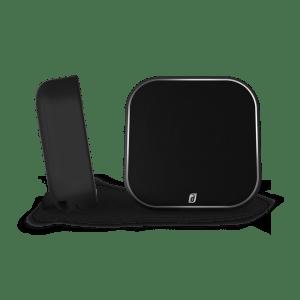 S-Series Wireless Home Cinema V2