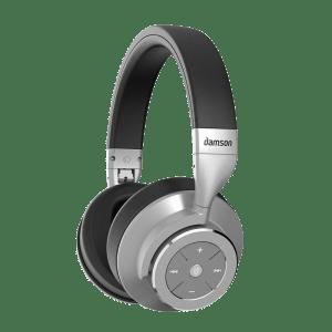 Wireless ANC headphones V1