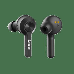 HearPods
