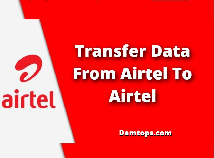 how to transfer data from airtel to airtel, airtel free data offer, airtel 1gb 3g data free, airtel free data bonus, airtel free 100mb cheat code, airtel 5gb free data number