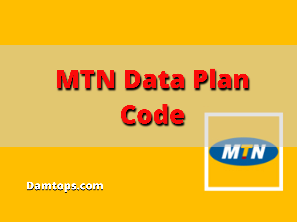 Data mtn service free Game+