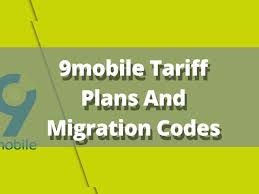 9mobile data plans, 9mobile morecliq, best 9mobile data plan, 9mobile morelife, how to check 9mobile tariff plan, 9mobile tariff plan, damtops.com