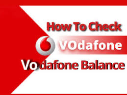 how to check vodafone data balance, vodafone balance check no, vodafone balance check code, vodafone net balance check number, vodafone check data usage, vodafone internet balance check number, how to check vodafone balance