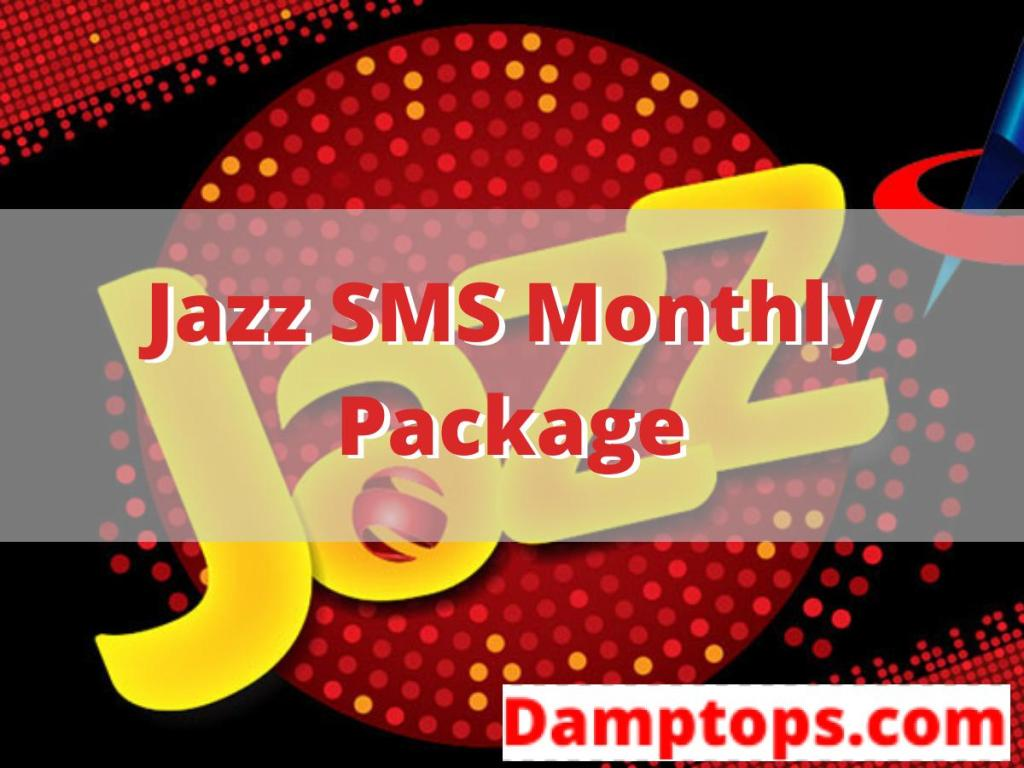 jazz facebook package monthly, jazz hourly internet package, jazz monthly internet package, jazz sms package monthly 2020, warid weekly sms package