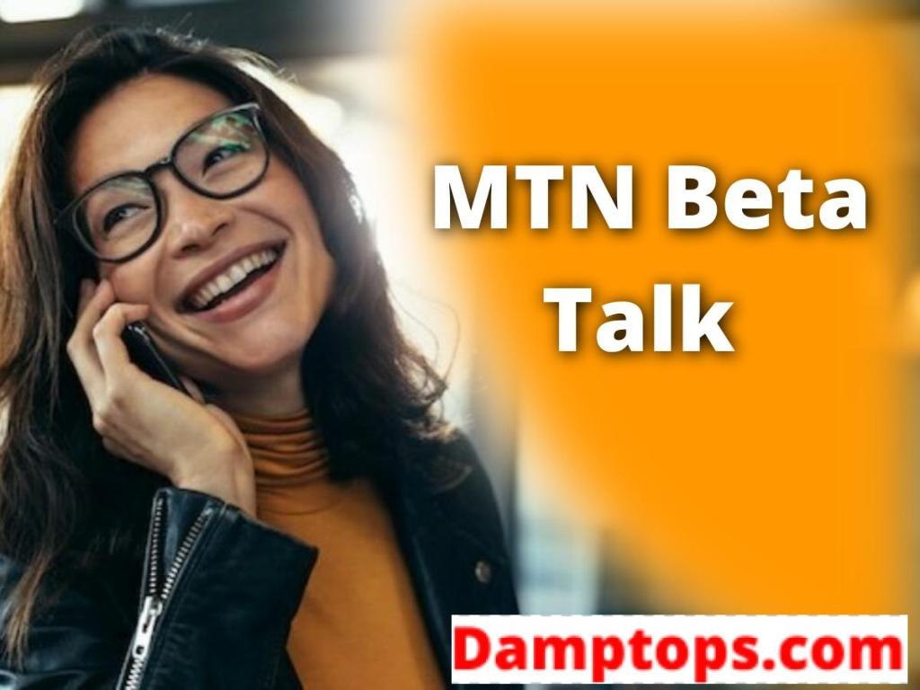 mtn beta talk call rate, how to migrate to mtn beta talk for free, code to mtn bate talk bonus, mtn pulse code, mtn migration code, mtn true talk code, mtn beta talk call rate, benefits of mtn beta talk,