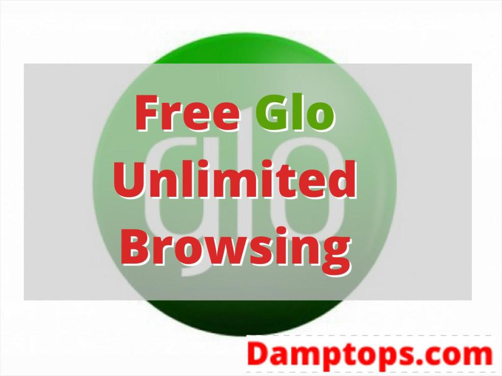 glo unlimited browsing cheat, glo unlimited data plan price, how to get free data on glo without recharging, glo data plan