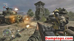 call of duty ppsspp download highly compressed, call of duty black ops ppsspp, call of duty modern warfare ppsspp download, call of duty ww2 ppsspp download, call of duty - roads to victory ppsspp game download