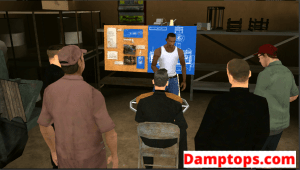 download gta san andreas ppsspp