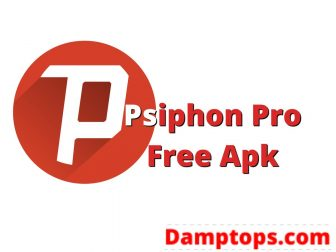 Psiphon Pro Full Apk Download, psiphon apk, psiphon pro 211 unlimited speed apk, pro for pc, psiphon pro apk download