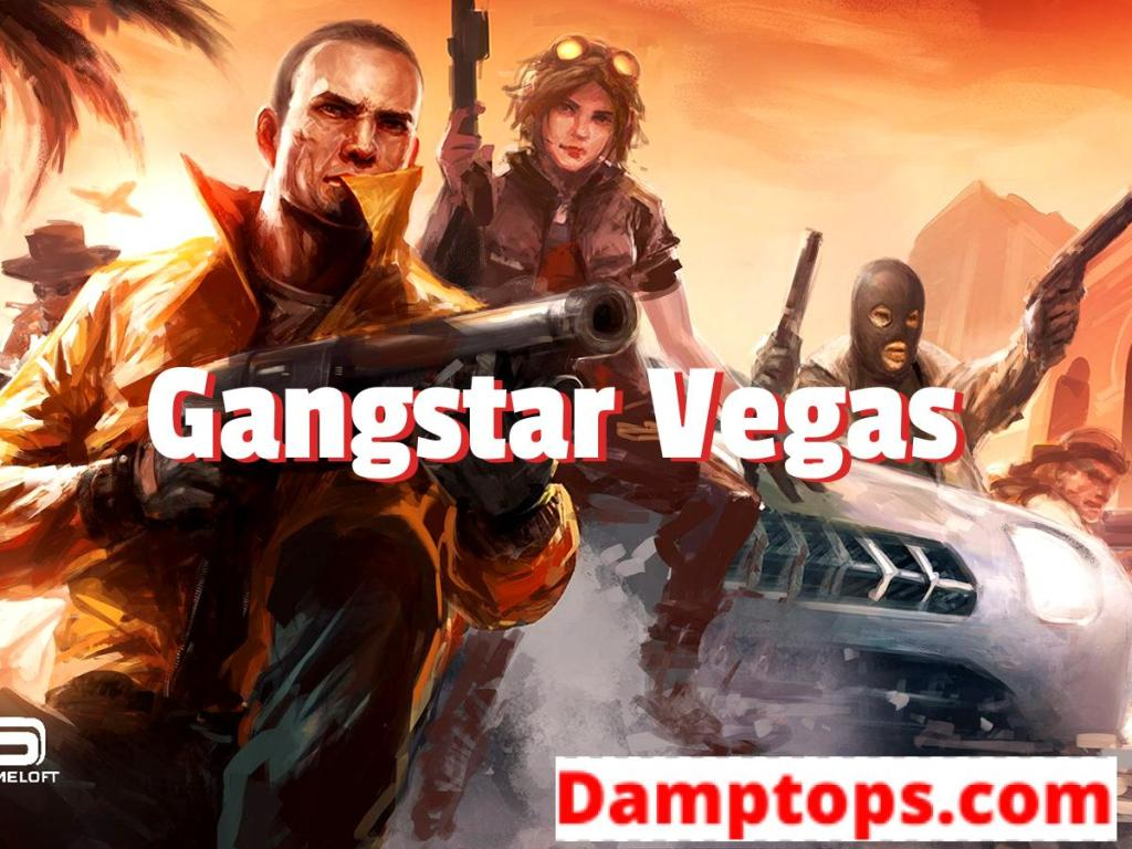 gangstar vegas download pc, gangstar game download, gangstar vegas online, american gangster game free download for pc, gangstar vegas pc online,  gangstar vegas pc requirements for game
