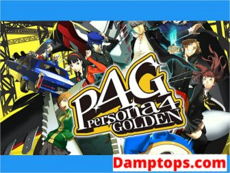 ppsspp games, ppsspp gold apk, tekken 7 psp iso download, tekken 6 game install, Tekken 6 ppsspp download pc