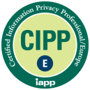 Certified-Information-Privacy-Professional/Europe-Damyan-Todorov