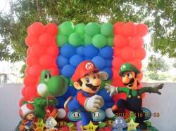 fiesta Mario (12)