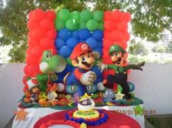 fiesta Mario (2)