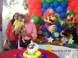 fiesta Mario (35)