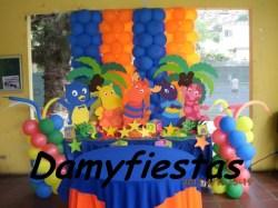 fiesta 13 de Abril 2013 (17)