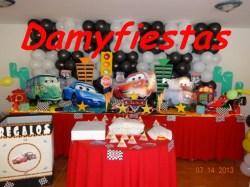 Fiesta Cars Julio 2013 (52)