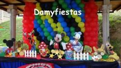 Mickey 24 de agosto 2013 (23)