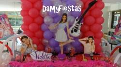 Violetta 30 Nov 2013 (4)