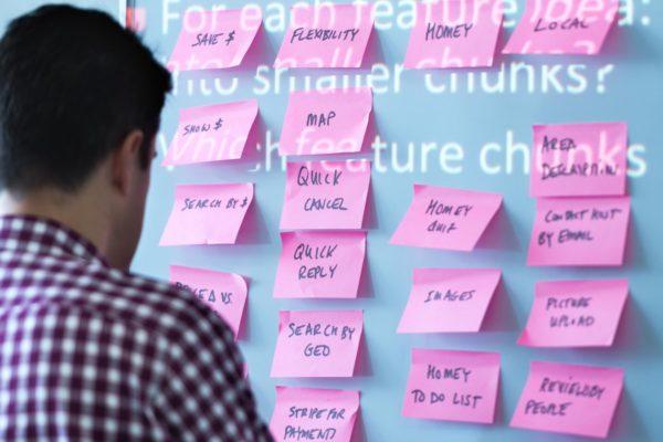 dan-olsen-workshop sticky notes