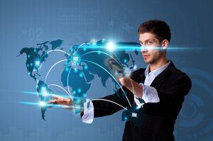 Hardware cloud security transforms your datacenter into global cloud