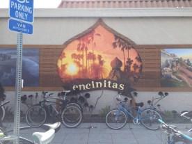 Downtown Encinitas