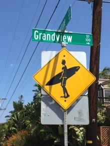 Neptune & Grandview