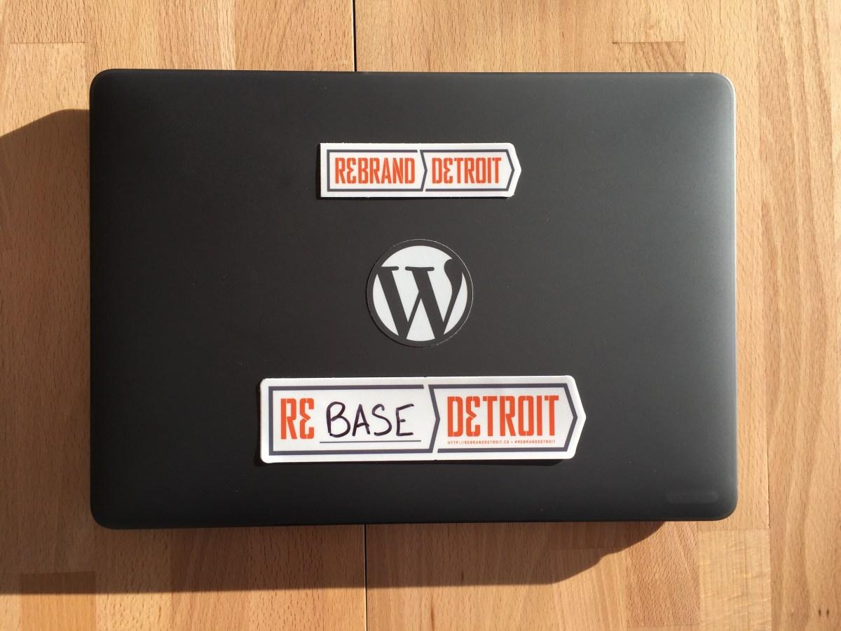 Hack_Detroit