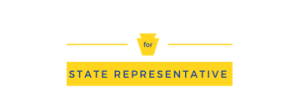 Dan Williams for State Representative