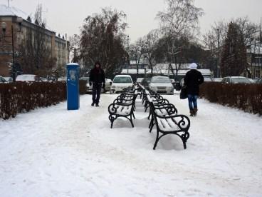 parc bistrita