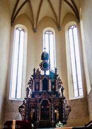 Arhitectura- biserica săsească_-11