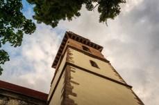 Arhitectura- biserica săsească_-5