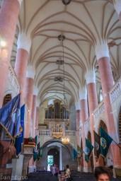 Arhitectura- biserica săsească_-8