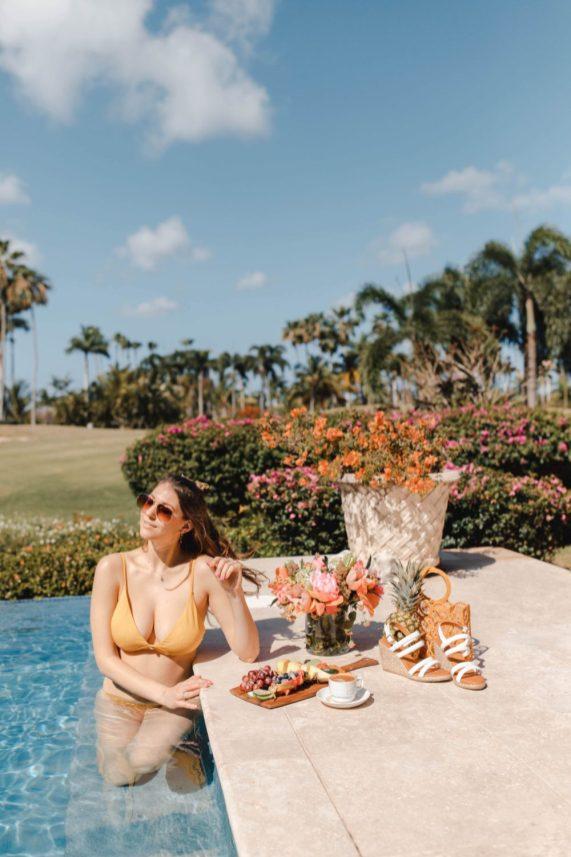 Luxury Hotels Caribbean