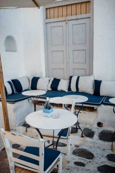 Fun Mykonos Travel Guide: Mykonos Greece Photography