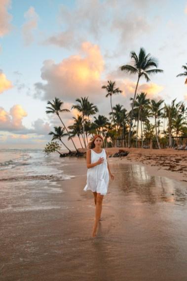 miches Dominican Republic