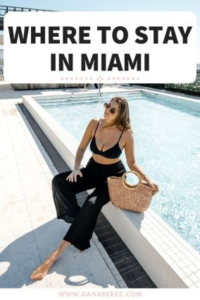 best hotels in Miami
