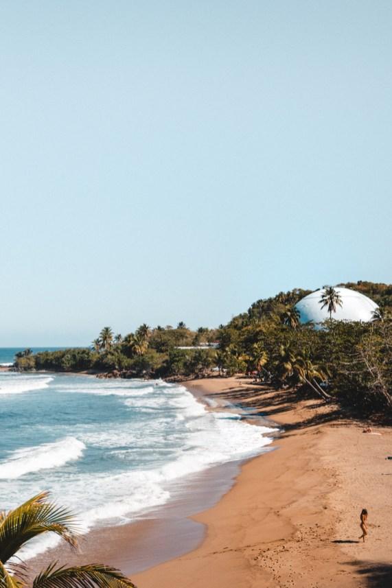 Rincon puerto Rico 12