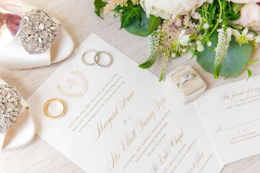 Exited Through A Tunnel Of Sparklers The Perfect Ending To Their Geous Wedding Day Here Are Some My Favorites From Molly Elliott S Beautiful