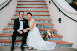 Taylor_Ryan_Wedding_848