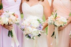 Cierra_Brett_Wedding_053 copy