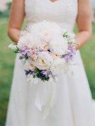 Cierra_Brett_Wedding_Film_052