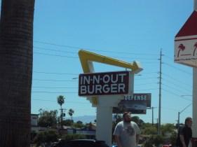 Best burger i ever had