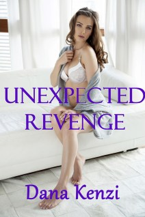 small-unexpected-revenge-book-cover